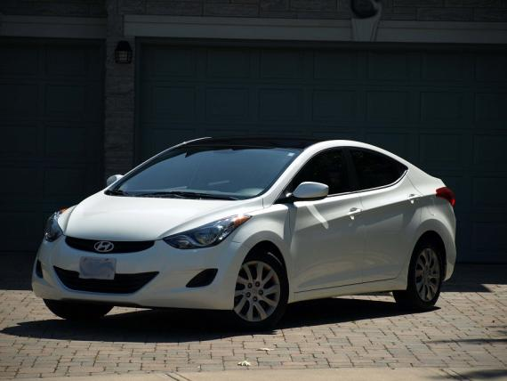 Elantraclub For Elantra Owners And Enthusiasts Gt Vinyl